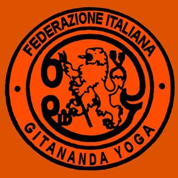 Gitananda Yoga