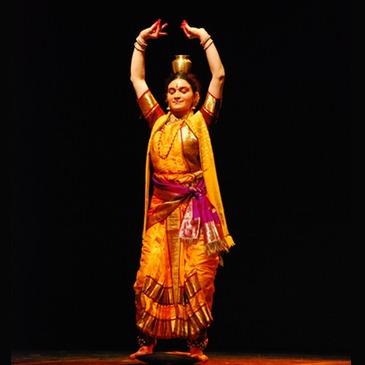 Tala Vidya