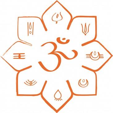Sanatana Dharma Samgha